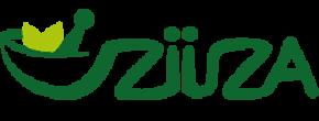 Uziiza